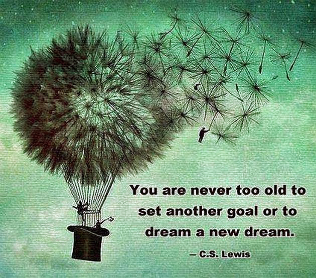 CS-Lewis_you-are-never-too-old.jpg