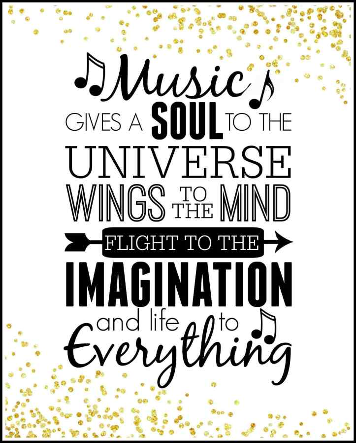 inspirational-music-teacher-quotes-quote-free-printable-and-cricut-like-pinterest-like-music-teacher-quotes-pinterest-meaningful-for-educators-teaching-meaningful.jpg